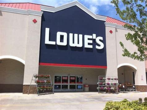 lowes stores in colorado lowe s home improvement apopka apopka fl united states yelp