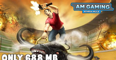 Sao pc games compressed free download : 688MB Download Total Overdose Game Free | Highly ...