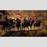 Roman Legion Tattoo | 1200 x 675 jpeg 163kB