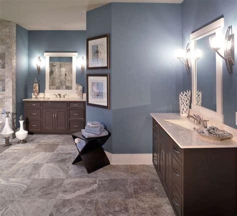 blue bathrooms ideas  pinterest blue bathroom