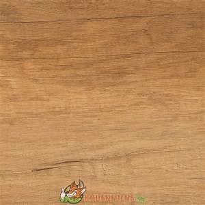 Vinylboden Ohne Weichmacher : wineo 1000 klick bioboden calistoga nature plc001r bio vinylboden designbodenbelag g nstig ~ Sanjose-hotels-ca.com Haus und Dekorationen