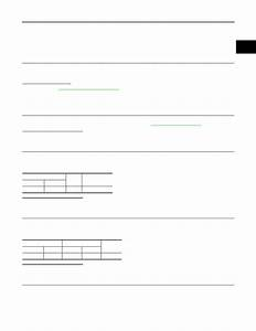 Infiniti Fx35  Fx50  S51   Manual