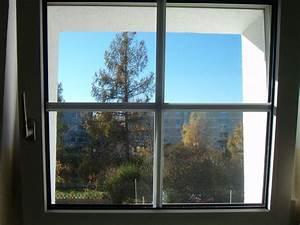 Draußen Kalt Fenster Nass : blick durch ein fenster nach drau en foto bild architektur motive bilder auf fotocommunity ~ Markanthonyermac.com Haus und Dekorationen