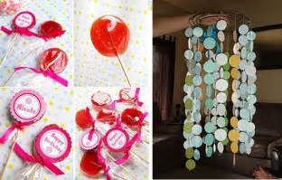 handmade crafts ideas for gifts site about children