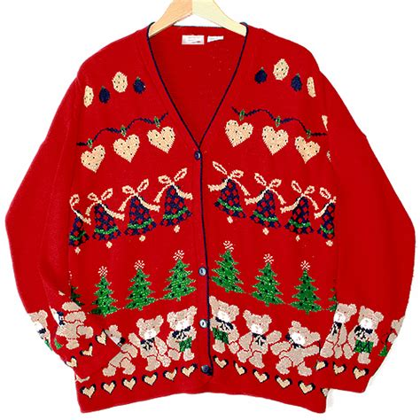 ugly christmas sweater images full desktop backgrounds