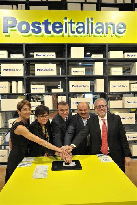 Ufficio Filatelico Poste Italiane - poste italiane on quot bologna inaugurazione ufficio