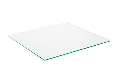 Ikea Malm Glasplatte glasplatte ikea malm glasplatte transparent grau 160x48 cm ikea