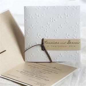 Hochzeitseinladungen Selbst Gestalten : hochzeitskarten ~ Eleganceandgraceweddings.com Haus und Dekorationen
