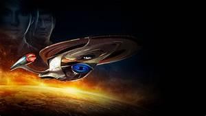 Star Trek Sternzeit Berechnen : star trek online xbox daily ~ Themetempest.com Abrechnung