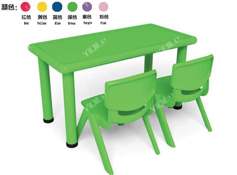 wholesale kids plastic chairs and tables big lots kids