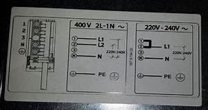 Plaque Induction 3 Feux : probl me plaque induction pas en marche fait disjoncter ~ Dailycaller-alerts.com Idées de Décoration