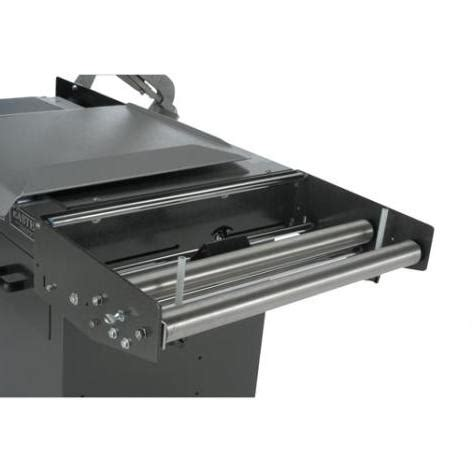 eastey professional series  sealers professional