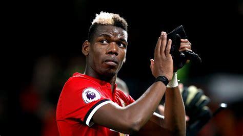 Football rumours from the media | Football News