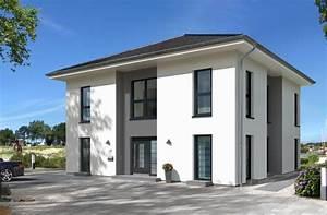 Fertighaus 2 Familien : fertighaus stadtvilla ~ Michelbontemps.com Haus und Dekorationen