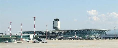 image gallery mulhouse basel airport blotzheim