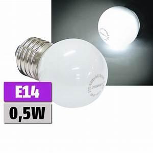 Led E14 Leuchtmittel : geschenkwichtel led globelampe e14 0 5 watt leuchtmittel ~ Markanthonyermac.com Haus und Dekorationen