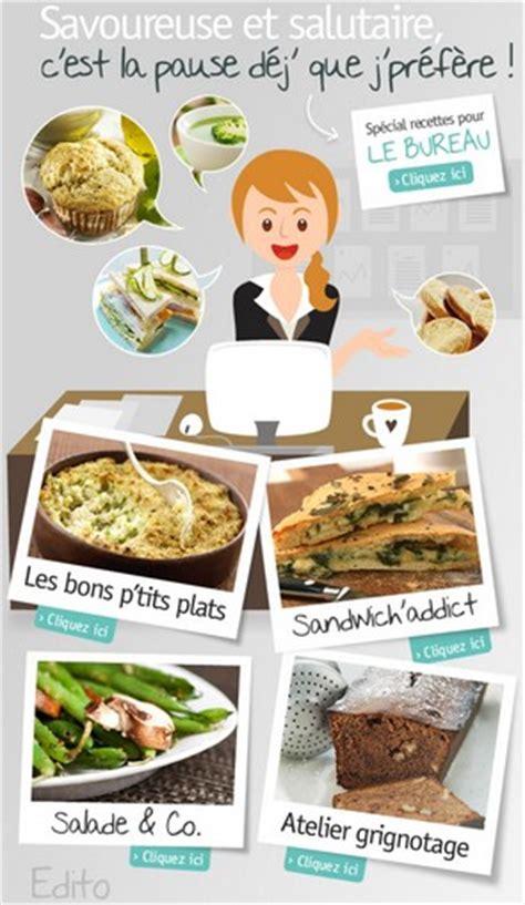 manger au bureau recettes pour bento lunch box et autres boîtes à repas