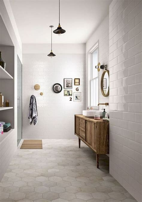 small master bathroom tile makeover design ideas