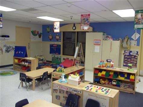 redmond preschools overlake kindercare redmond washington wa 918