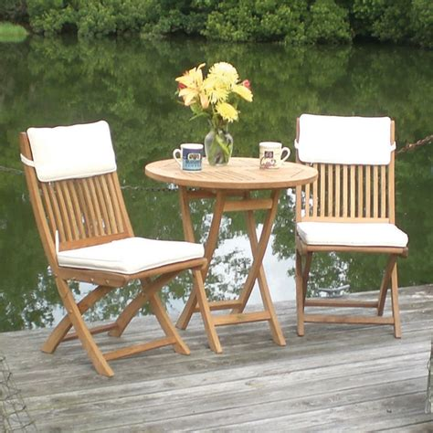 small patio ideas as patio furniture with fancy bistro