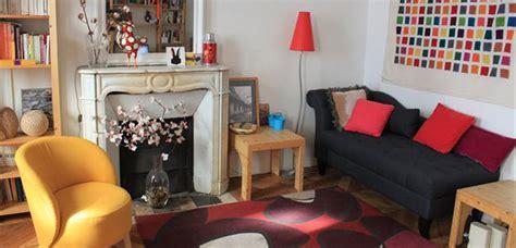 trouver une chambre comment trouver une chambre à louer à nos 9 conseils