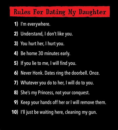 Dating My Daughter Meme - i have a feeling my husband will like these when i m a mom pinterest humor memes and