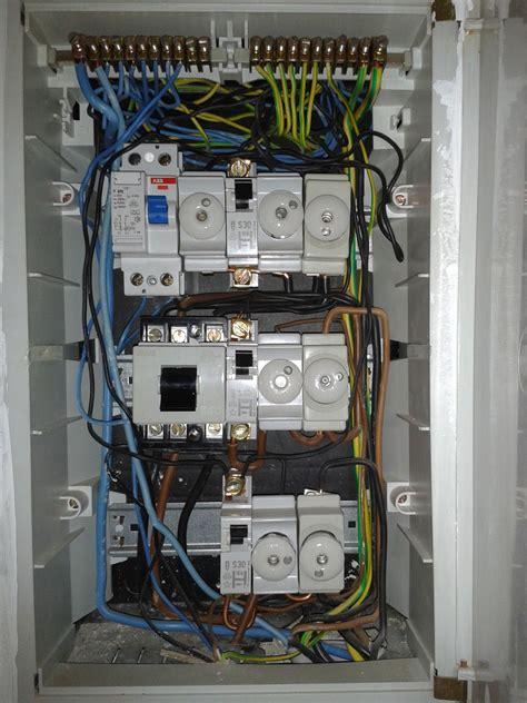 blick  sicherungskasten mikrocontrollernet