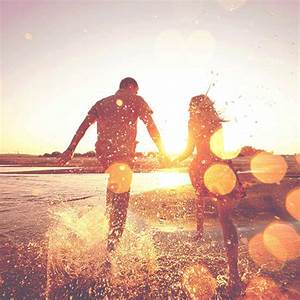 Chinese Birth Love Chart Summer Love Match By Horoscope Com Get Your Free