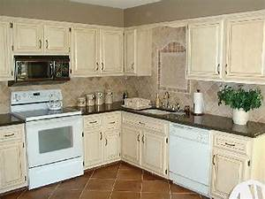 can i paint my laminate kitchen cabinets with chalk 2168