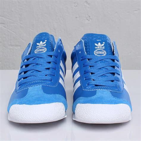 adidas rom  sneakersnstuff sneakers