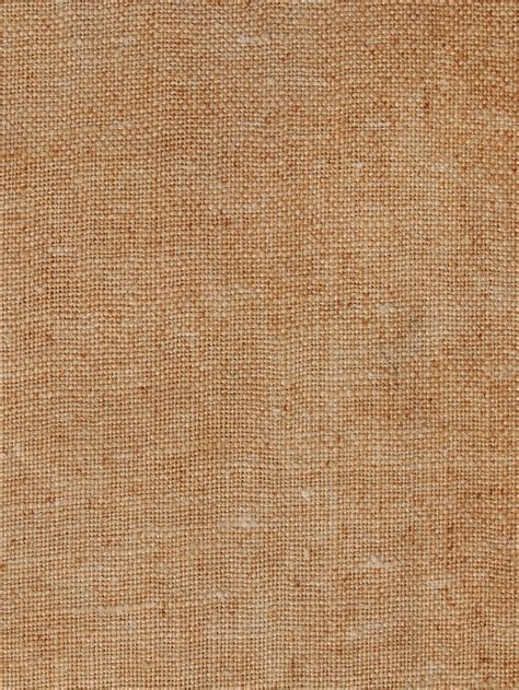 hessian fabric background abstract  creative market