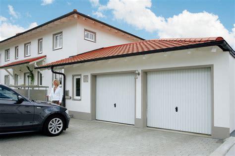 entrematic germany gmbh garagentore w a gmbh rolll 228 den und sonnenschutz