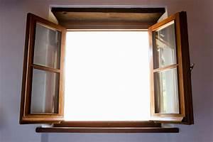 maison de la fenetre la nouvelle technologie pvc permet With exceptionnel couleur moderne pour salon 6 fenetre alu fenetre pvc ou fenetre en bois