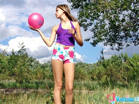 Nubiles Katrina Lucky Teen Mobi Vod Sex Hd Pics