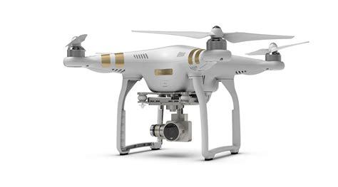 dji phantom  professional   camera drones  sale drones den