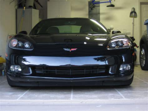 2005 Chevy Corvette 0 60 by Chevrolet Corvette 0 60 Times 0 60 Specs Autos Post