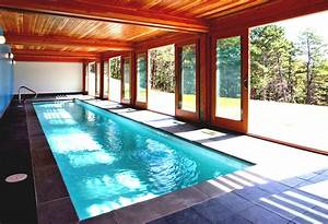 house plans indoor swimming pool home house plans 42244 With indoor swimming pool designs for homes