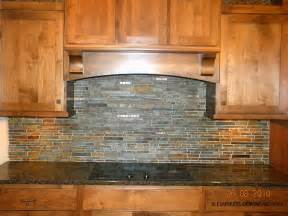 Best Backsplash For Kitchen Kitchen Backsplash Top Kitchen Backsplash Thraam