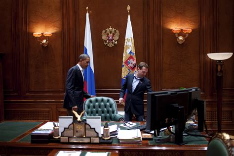 obama in the office dacha wikidwelling fandom powered by wikia