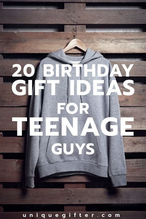christmas gifts for high school boys 17 best ideas about gifts on gift basket wrapping ideas and
