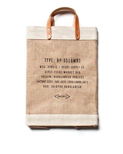 supply  market bag market bag reusable market bag bags