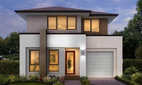 leaton  home design nsw clarendon homes