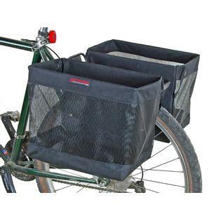 bike rack omaha bushwhacker omaha bicycle grocery pannier cycling rack
