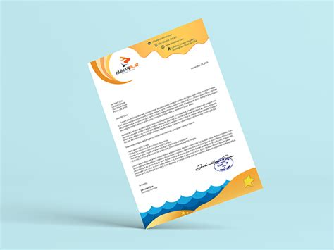 Travel Agency Letterhead Psd Template Square Business Card Vistaprint Unique Ideas Credit Vs Personal Free Cards With 500 Promo Code West Broadway Vancouver Blue Background Vector Best Online Uk