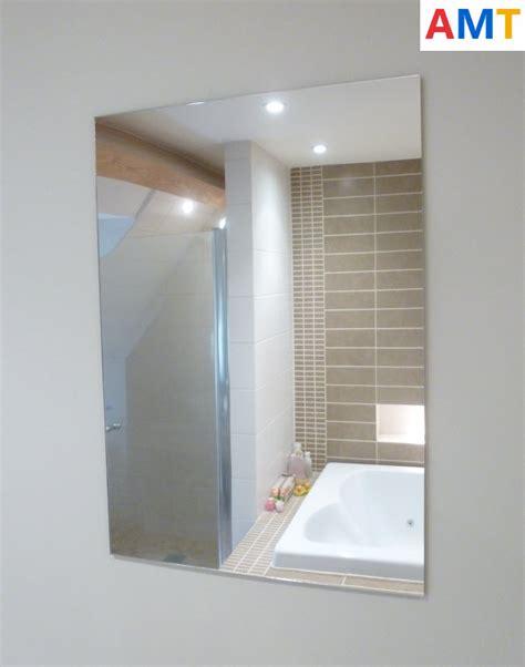 mirror tiles 12x12 cheap qty 100 x a4 acrylic mirror tiles trade price box