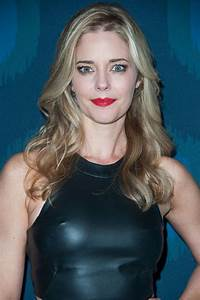 Christina Moore | That '70s Wiki | FANDOM powered by Wikia