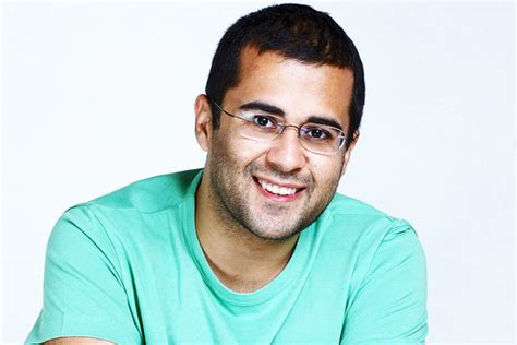 Who Is The Author Of Indian In The Cupboard by Q A Chetan Bhagat On His New Book India Real Time Wsj