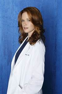 Sarah Drew opens up about the most traumatic season of ...