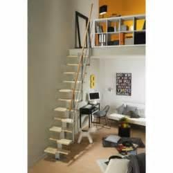 escalier bois leroy merlin swyze