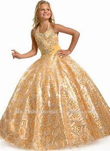 perfect angels pageant dresses girls hot girls wallpaper With robe de soirée fille 12 ans